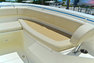 Thumbnail 91 for New 2013 Cobia 296 Center Console boat for sale in West Palm Beach, FL