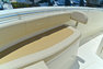 Thumbnail 92 for New 2013 Cobia 296 Center Console boat for sale in West Palm Beach, FL