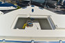 Thumbnail 95 for New 2013 Cobia 296 Center Console boat for sale in West Palm Beach, FL