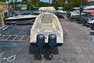 Thumbnail 106 for New 2013 Cobia 296 Center Console boat for sale in West Palm Beach, FL
