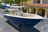 Thumbnail 109 for New 2013 Cobia 296 Center Console boat for sale in West Palm Beach, FL
