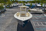 Thumbnail 110 for New 2013 Cobia 296 Center Console boat for sale in West Palm Beach, FL