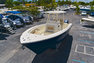 Thumbnail 111 for New 2013 Cobia 296 Center Console boat for sale in West Palm Beach, FL