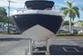 Thumbnail 2 for New 2016 Hurricane SunDeck SD 2486 OB boat for sale in West Palm Beach, FL