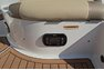 Thumbnail 19 for New 2016 Hurricane SunDeck SD 2486 OB boat for sale in West Palm Beach, FL