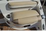 Thumbnail 17 for New 2016 Hurricane SunDeck SD 2486 OB boat for sale in West Palm Beach, FL