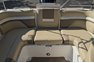 Thumbnail 26 for New 2016 Hurricane SunDeck SD 2486 OB boat for sale in West Palm Beach, FL
