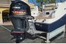 Thumbnail 9 for New 2016 Hurricane SunDeck SD 2486 OB boat for sale in West Palm Beach, FL