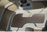 Thumbnail 31 for New 2016 Hurricane SunDeck SD 2486 OB boat for sale in West Palm Beach, FL