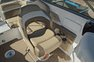 Thumbnail 32 for New 2016 Hurricane SunDeck SD 2486 OB boat for sale in West Palm Beach, FL