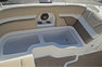 Thumbnail 61 for New 2016 Hurricane SunDeck SD 2486 OB boat for sale in West Palm Beach, FL