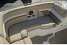 Thumbnail 60 for New 2016 Hurricane SunDeck SD 2486 OB boat for sale in West Palm Beach, FL