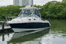 Thumbnail 1 for Used 2016 Robalo R305 Express Walkaround boat for sale in Miami, FL