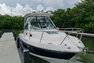 Thumbnail 2 for Used 2016 Robalo R305 Express Walkaround boat for sale in Miami, FL