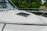 Thumbnail 12 for Used 2016 Robalo R305 Express Walkaround boat for sale in Miami, FL