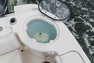 Thumbnail 30 for Used 2016 Robalo R305 Express Walkaround boat for sale in Miami, FL