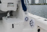 Thumbnail 48 for Used 2016 Robalo R305 Express Walkaround boat for sale in Miami, FL