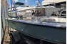 Thumbnail 2 for Used 2014 Key West 1520 Sportsman Center Console boat for sale in Miami, FL