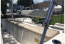 Thumbnail 13 for Used 2014 Key West 1520 Sportsman Center Console boat for sale in Miami, FL