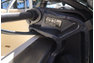 Thumbnail 6 for Used 2014 Key West 1520 Sportsman Center Console boat for sale in Miami, FL