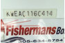 Thumbnail 17 for Used 2014 Key West 1520 Sportsman Center Console boat for sale in Miami, FL