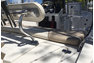 Thumbnail 15 for Used 2014 Key West 1520 Sportsman Center Console boat for sale in Miami, FL