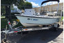 Thumbnail 0 for Used 2014 Key West 1520 Sportsman Center Console boat for sale in Miami, FL