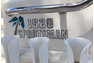 Thumbnail 16 for Used 2014 Key West 1520 Sportsman Center Console boat for sale in Miami, FL