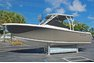 Thumbnail 11 for New 2017 Sailfish 275 Dual Console boat for sale in West Palm Beach, FL