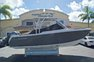 Thumbnail 10 for New 2017 Sailfish 275 Dual Console boat for sale in West Palm Beach, FL