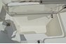 Thumbnail 54 for Used 2015 Sea Hunt 235 SE Center Console boat for sale in West Palm Beach, FL