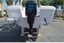 Thumbnail 8 for Used 2002 Pro-Line 22 Sport boat for sale in West Palm Beach, FL
