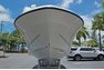 Thumbnail 3 for Used 2008 Hydra-Sports 2500 Vector Center Console boat for sale in West Palm Beach, FL