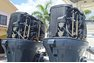 Thumbnail 14 for Used 2008 Hydra-Sports 2500 Vector Center Console boat for sale in West Palm Beach, FL