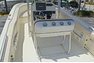 Thumbnail 15 for Used 2008 Hydra-Sports 2500 Vector Center Console boat for sale in West Palm Beach, FL