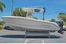 Thumbnail 5 for Used 2008 Hydra-Sports 2500 Vector Center Console boat for sale in West Palm Beach, FL