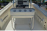 Thumbnail 16 for Used 2008 Hydra-Sports 2500 Vector Center Console boat for sale in West Palm Beach, FL