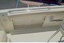 Thumbnail 27 for Used 2008 Hydra-Sports 2500 Vector Center Console boat for sale in West Palm Beach, FL