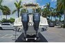 Thumbnail 7 for Used 2008 Hydra-Sports 2500 Vector Center Console boat for sale in West Palm Beach, FL