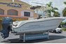 Thumbnail 8 for Used 2008 Hydra-Sports 2500 Vector Center Console boat for sale in West Palm Beach, FL