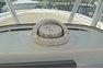 Thumbnail 37 for Used 2008 Hydra-Sports 2500 Vector Center Console boat for sale in West Palm Beach, FL