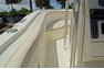 Thumbnail 48 for Used 2008 Hydra-Sports 2500 Vector Center Console boat for sale in West Palm Beach, FL