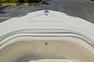 Thumbnail 59 for Used 2008 Hydra-Sports 2500 Vector Center Console boat for sale in West Palm Beach, FL