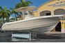 Thumbnail 1 for Used 2014 Cobia 256 Center Console boat for sale in West Palm Beach, FL