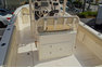 Thumbnail 15 for Used 2014 Cobia 256 Center Console boat for sale in West Palm Beach, FL