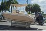 Thumbnail 8 for Used 2014 Cobia 256 Center Console boat for sale in West Palm Beach, FL