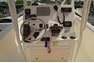Thumbnail 39 for Used 2014 Cobia 256 Center Console boat for sale in West Palm Beach, FL