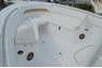 Thumbnail 48 for Used 2015 Sportsman Heritage 251 Center Console boat for sale in West Palm Beach, FL