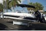 Thumbnail 6 for New 2016 Hurricane Sundeck Sport SS 231 OB boat for sale in West Palm Beach, FL