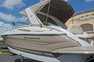 Thumbnail 2 for Used 2009 Crownline 300 LS boat for sale in West Palm Beach, FL